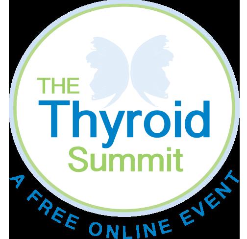 The Thyroid Summit