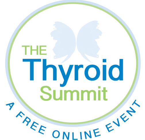 The Thyroid Summit