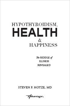 bonus-Hypothyroidism-Health-&-Happiness-3