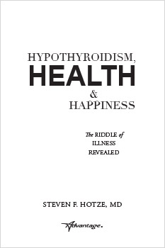 bonus-Hypothyroidism-Health-&-Happiness-3