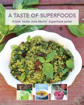 bonus-a-taste-of-superfoods
