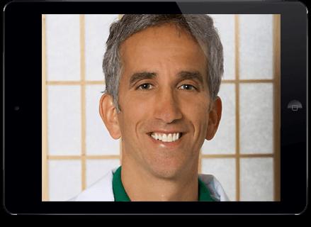 Bonus - Dr. David Brownstein
