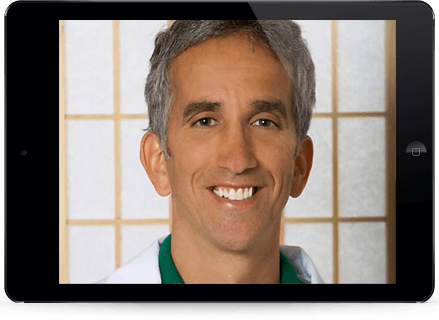 Bonus - Dr. David Brownstein