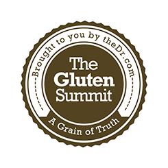 Bonus - The Gluten Summit