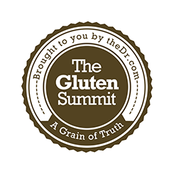 Bonus - The Gluten Summit