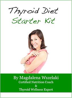 bonus-thyroid-diet-starter-kit